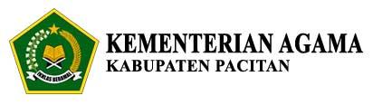 Kantor Kementerian Agama Kabupaten Pacitan